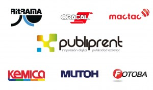 logos-publiprent