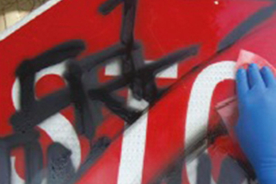 antigrafity